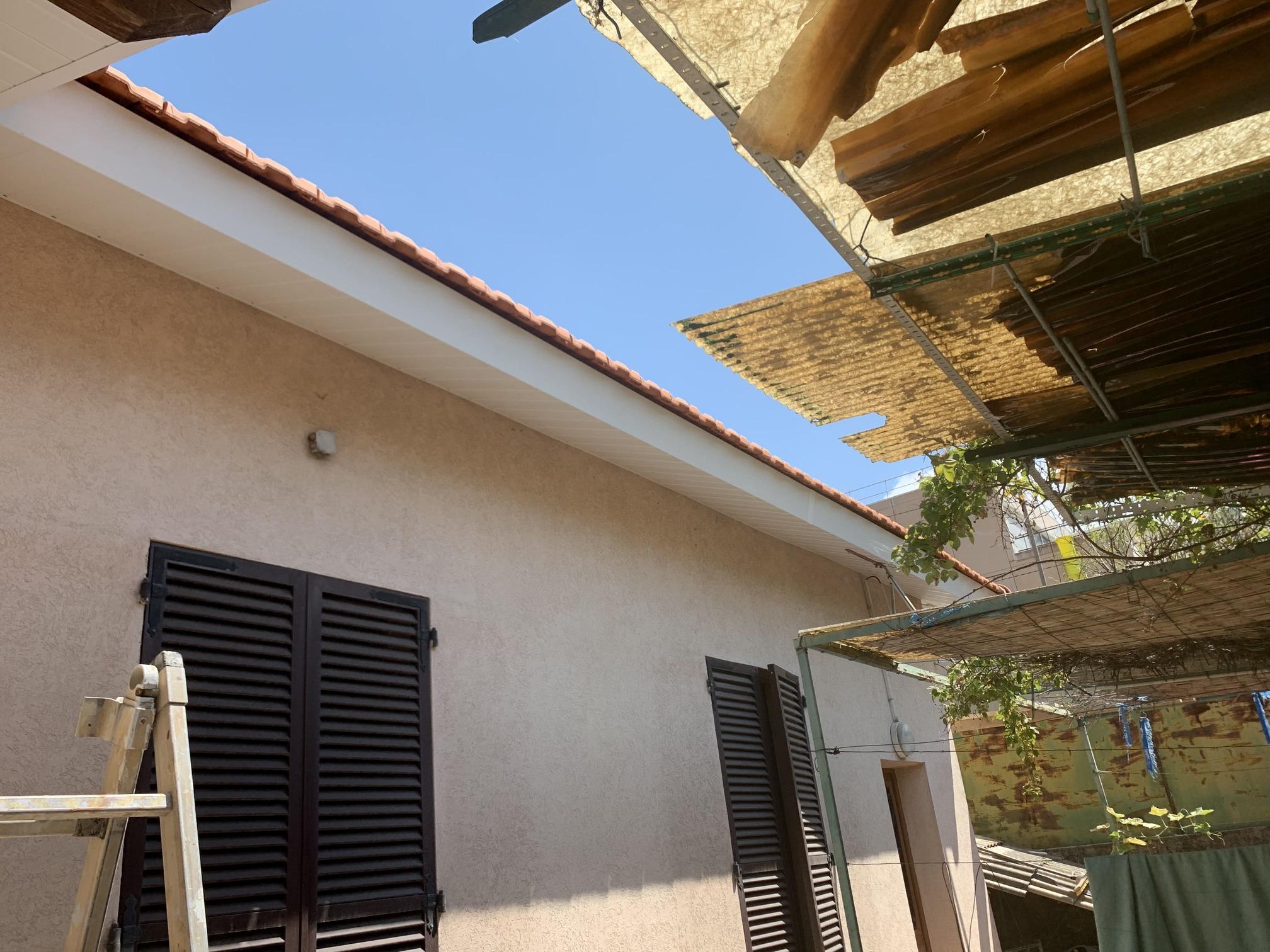 Benoit toiture - ravalement de façade à Antibes
